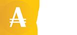 AFRO Coin logo